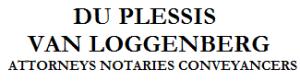 Du Plessis Van Loggenberg Attorneys