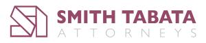 Smith Tabata Inc