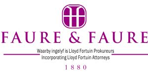Faure & Faure Incorporated
