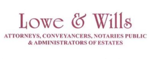 Lowe & Wills Attorneys