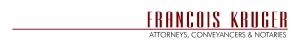 Francois Kruger Attorneys