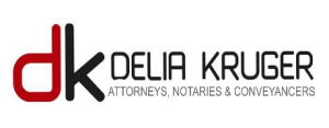 Delia Kruger Attorneys