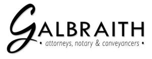 Galbraith Attorneys
