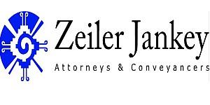 Zeiler Jankey Inc