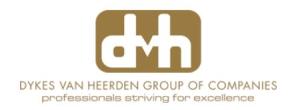 Dykes van Heerden (KZN) Inc