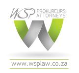 WSP Inc
