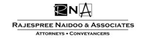 Rajespree Naidoo & Associates