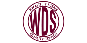 WD Saayman Attorneys