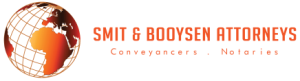 Smit & Booysen Attorneys