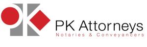 PK Attorneys