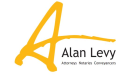 Alan Levy Attorneys Incorporated