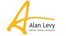 Alan Levy Attorneys