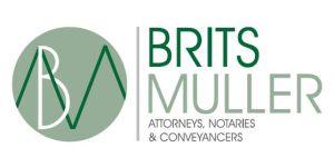 Brits Van Rheede Muller Attorneys