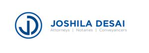 Joshila Desai Inc