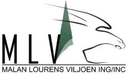 Malan Lourens Viljoen Inc
