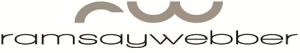Ramsay Webber Inc
