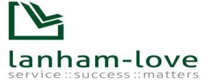 Lanham-Love Attorneys