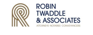 Robin Twaddle & Associates