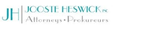 Jooste Heswick Inc