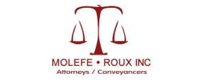 Molefe Roux Incorporated