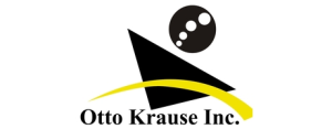 Otto Krause Inc