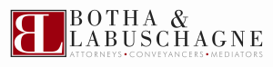 Botha & Labuschagne Inc
