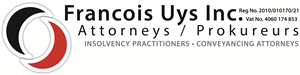 Francois Uys Incorporated