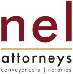 Nel Attorneys