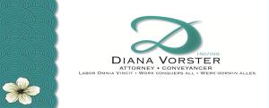 Diana Vorster Inc