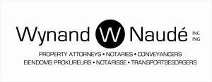 Wynand Naude Inc