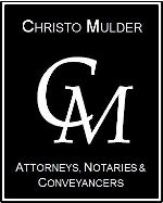 Christo Mulder Attorneys