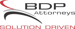BDP Attorneys