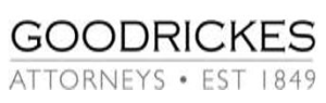 Goodrickes Attorneys