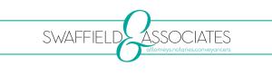 Swaffield & Associates