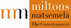 Miltons Matsemela Inc Cape Town CBD