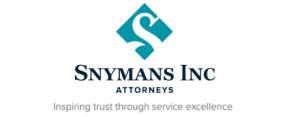 Snymans Inc Randburg