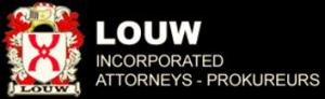 Louw Incorporated