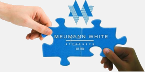 Meumann White Attorneys