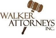 Walker Attorneys