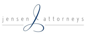 Jensen Attorneys