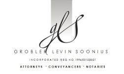 Grobler Levin Soonius Inc