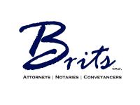 Brits Attorneys