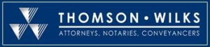 Thomson Wilks Inc