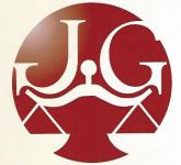 John Gilchrist Inc