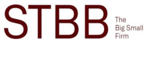 Smith Tabata Buchanan Boyes Illovo