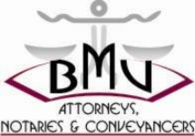 BMV Attorneys