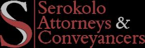 Serokolo Attorneys