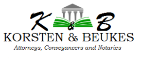 Korsten and Beukes Attorneys