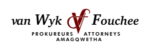 Van Wyk Fouchee Inc