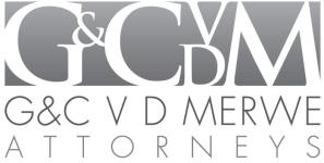 G & C Van der Merwe Attorneys